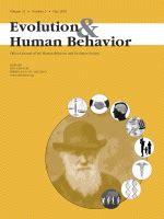 Human Behaviour and Social Environment - UK Essays